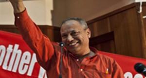 رئيس قائمة الجبهة الشعبية بنابل2: نحن في الجبهة نعوّل على النضالية والإشعاع