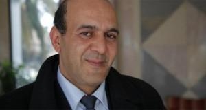 هشام حسني يدعو إلى فتح تحقيق للكشف عن النوّاب المتورّطين في بيع ذممهم