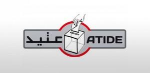 large_news_association-atide