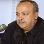 سامي الطاهري: لن تُجرى الانتخابات إذا ترشّح مهدي جمعة للرئاسية