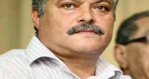 كتلة الجبهة الشعبية ترشّح نزار عمامي لخطّة مساعد رئيس مجلس النوّاب