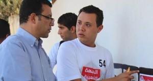 منجي الرحوي: الجبهة الشعبية تهتمّ بالمشاكل الحارقة للجهة واستفزازات النهضة لا تهمّنا