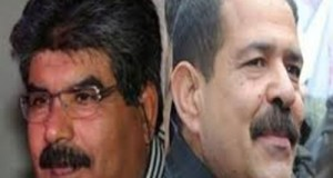 """الجبهة الشعبية تدعو إلى الحضور بكثافة للوقفة الدورية """"شكون قتل بلعيد، شكون قتل البراهمي؟"""""""