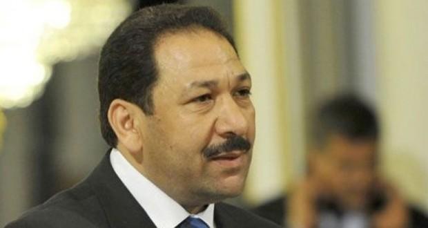 بن جدّو: أثرياء خليجيون يموّلون المجموعات الإرهابية في تونس