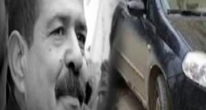 """عبد المجيد بلعيد: """"الشريط الذي ستبثّه """"الجزيرة"""" حول الشهيد يخدم مصالح معينة في هذه الفترة"""""""