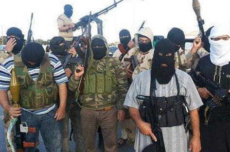"""طرابلس: المبعوث الأممي يؤكد وجود """"داعش"""" على الأراضي الليبية"""