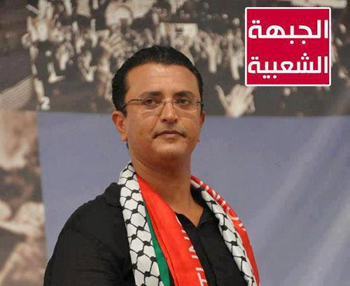 الناصر العويني: اجتماع القبّة يعطي أملا في وصول حمّة الهمّامي الدور الثاني