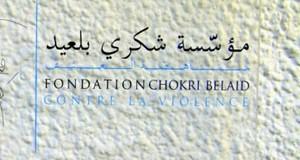 مؤسسة بلعيد لمناهضة العنف تعلن نتائج مراقبة العنف السياسي في الفترة الانتخابية