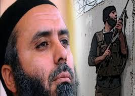إحالة شقيق أبو عياض و17 متورّطا في تمويل الإرهاب على النيابة العمومية