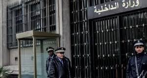 الداخلية تعلن الكشف عن أخطر الخلايا الإرهابية المرتبطة بأنصار الشريعة