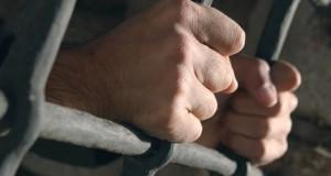 متمتّع بالعفو الرئاسي متّهم بالقتل العمد.. وقضية ضد المرزوقي من أجل الاستهتار بمؤسسة العفو
