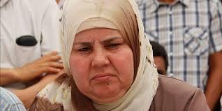 مباركة البراهمي: وثيقة من الجزائر أيضا حذّرت مـن استهـداف الشهيد محمد البراهمي