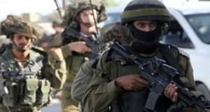 القدس: شاب فلسطيني يطعن شرطيين