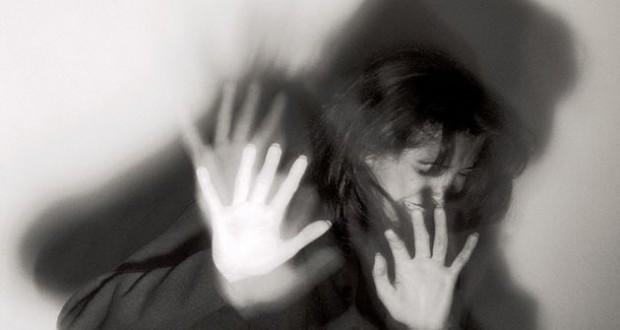 ٍٍنسبة العنف المسلّط على النساء بلغت 45% سنة 2014