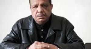 مناظرة البيئة: عدنان الحاجّي يتّهم والي قفصة بالتزوير