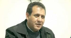 زياد لخضر: على نداء تونس تحمّل مسؤوليته أمام الشعب الذي أعطاه الأغلبية