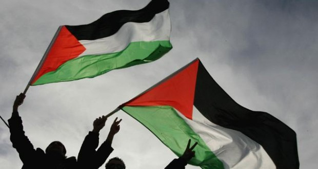 البرلمان الإيرلندي يحثّ على الاعتراف بدولة فلسطين