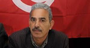 لجنة وطنية لتسوية وضعيات 74 ألفا من عمّال الحضائر