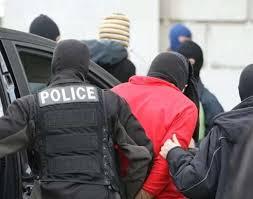 دوّار هيشر: إيقاف 27 عنصرا حاولوا اقتحام مركز الحرس الوطني