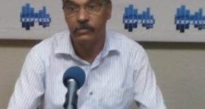 """الخبير الاقتصادي حسين الرّحيلي: من فوّض السيّد مهدي جمعة للمشاركة في """"دافوس""""؟"""