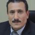 """يوسف الوسلاتي : """"قد نلجأ للقضاء لسحب رخص بعض وسائل الإعلام الغير مستعدة لتسوية وضعية الصحفيين"""""""