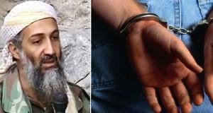 الحارس الشخصي لبن لادن في قفصة !!!