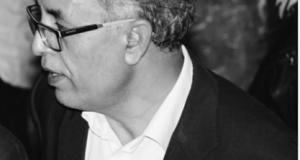"""بقلم جيلاني الهمامي: """"أحداث 26 جانفي 1978: الأسباب والمجريات"""""""