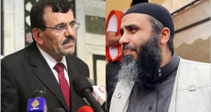 علي العريّض أمام القضاء: شاهدا أم متّهما؟
