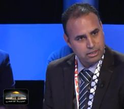 مع الاحداث …مصر يجب أن تنتصر