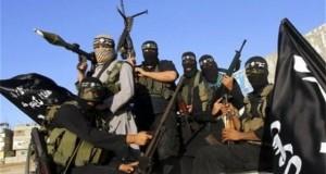"""رضا صفر: 90% من الجهاديين التونسيين ينتمون إلى """"داعش"""""""
