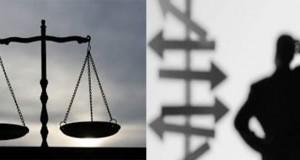 العدالة الانتقالية أو رحلة البحث عن الحقيقة