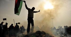منظمة العفو الدولية تدعو الأمم المتحدة إلى التحقيق في جرائم الحرب في ليبيا