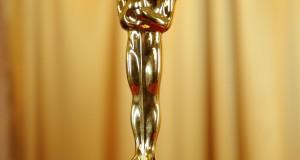 جوائز الاوسكار لسنة 2015