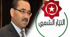 زهير حمدي : هذا هو ردّنا على إدّعاءات حافظ قائد السبسي
