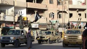 jihadistes-etat-islamique-raqa_0
