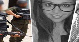 القصرين : بطاقة إيداع بالسجن ضدّ عوني الأمن المتّهمين بقتل أنس وأحلام الدلهومي