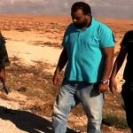 """خلية الأزمة بوزارة الخارجية: """"السلطات الليبية ليس لديها معلومات حول إعدام القطاري والشورابي"""""""