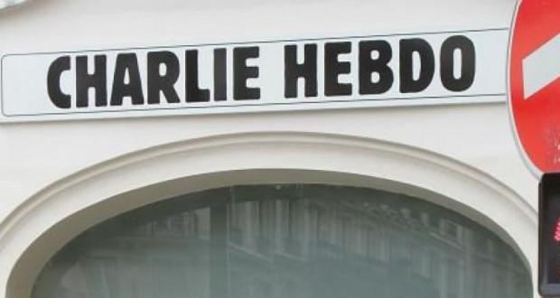 """مهاجمو """"شارلي إيبدو"""": من أين حصلوا على السلاح؟"""