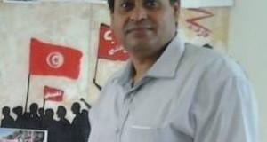 أيادي الإرهاب التكفيري بين تونس وباريس