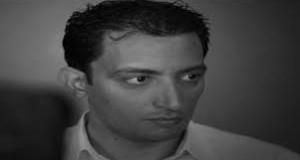 المنظمة التونسية لمناهضة التعذيب: ياسين العيّاري أوقف إضرابه عن الطعام منذ أمس