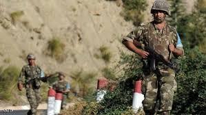 الدفاع الجزائرية: تفكيك خليّة تخطّط لعمليات إرهابية