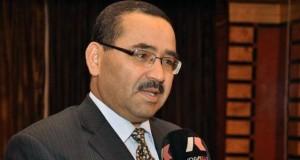 """زهير حمدي: """"طالبنا بتوجيه الاتّهام لمن قام بإخفاء وثيقة وكالة المخابرات الأمريكية"""""""