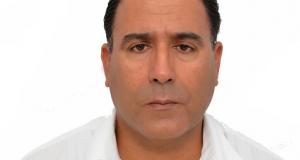 أحداث الذهيبة الأخيرة كما يراها الناشط النقابي والحقوقي عبداللّطيف الحداد