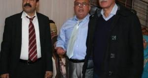 وفاء لروح الشهيد شكري بلعيد: عبيد لبريكي يرفض المشاركة في حكومة تكون النهضة طرفا فيها