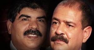 في ذكرى استشهاد شكري بلعيد: اغتالوا زعيما ولن يغتالوا مشروعا
