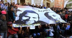 قضية المختطفين بليبيا: إدراج الملف بجدول أعمال الاجتماع الوزاري السادس لدول جوار ليبيا