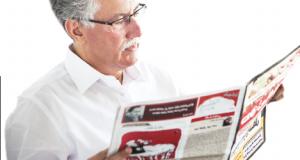 حمه الهمّامي: الجبهة الشعبيّة والمسار الثّوري في تونس (*)