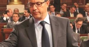 """النّائب منجي الرحوي: """"مشاكل ملحّة في جهة جندوبة تتطلّب وضوح منوال التنمية"""""""