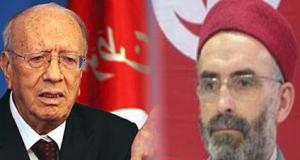 """""""رئيس الجمهورية"""" يستأنف الحكم ضدّ الواعظ بوصرصار"""