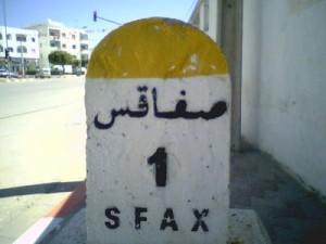 sfax-1km3
